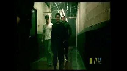 Enrique Iglesias - Addicted *hq*