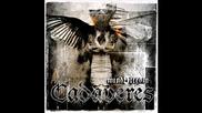 Cadaveres - Bring Me The Stars