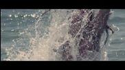 Leona Lewis ft. Avicii - Collide ( Официално Видео ) + Превод