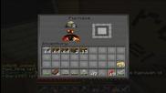 Minecraft - Hardcraft - оцеляване еп 3