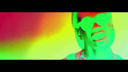 Премиера 2013 Maejor Ali ft. Juicy J, Justin Bieber - Lolly