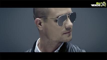 Mc Stojan ft Sandra Afrika - Haljina Bez Ledja