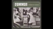 Common - 12. Thelonius