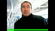 Мъри Стоилов отива в Барселона