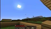 Minecraft Frendlysurvivol Ep.2