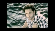 Ismail Yk Duydum Ki Cok Mutsuzsun Turkish Pop Hit Bass Miss You Dj 2015 Hd