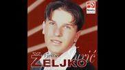 Zeljko Juric & Sutko Band - Vjestice (audio 2002)