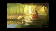 Музика За Медитация Vbox7