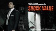 Timbaland Full Album Shock Value