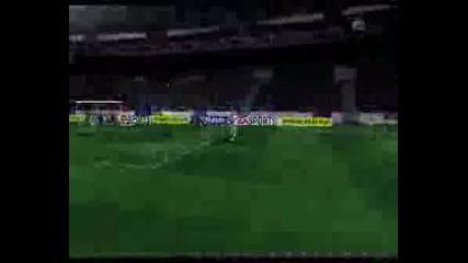 Strani4na Na Rooney