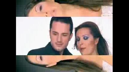 Dragana I Danijel Djokic - Zivot Moj