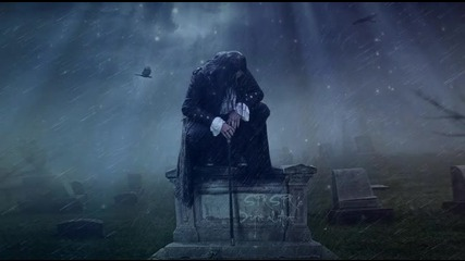 Edguy - Standing In The Rain