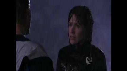 Oth - Lucas & Brooke Love
