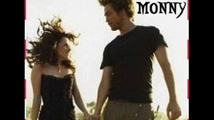 Robsten - - my part of collab - - step up to the end - -