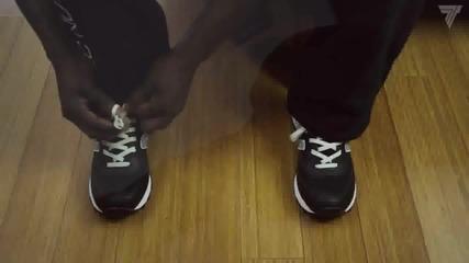 Песента за всички Street Fitness маниаци-izverg Swag