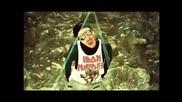 New! Марта Савич и Азис - Мама (официално видео)