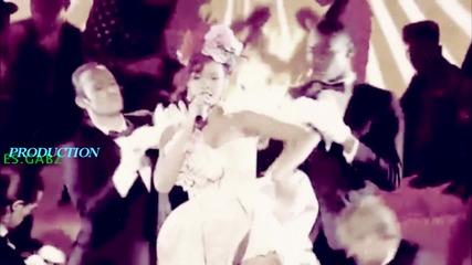 Превод!! Rihanna - Elastic Love
