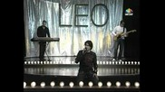 Srabsko - Leo - Live