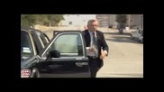 Machete - Trailer - 2010