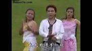 Китайския Веселин Маринов [ Смях до скъсване ]