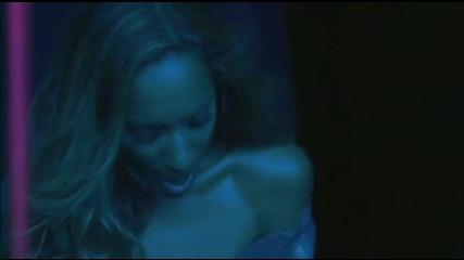 Leona Lewis - I See You (avatar Ost)