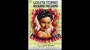 Lolita Torres , Si vas a Calatayud.