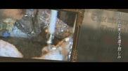 Versailles Ascendead Master Short Movie 2/3