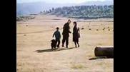 Вахтанг / Буба / Кикабидзе - Чито - Гврито 1977