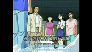 Kindaichi Shounen no Jikenbo (1997) - 055 [ensubs]