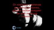 Linkin Park - High Voltage(превод)
