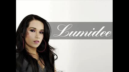 Lumidee feat. Jim Jones - Im Up