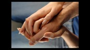 Gadnia & Manyg ft. Doroteq - Kak mi lipsvash