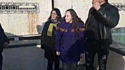 Селски кмет сиганилизирал да отнемат бебето в с. Арда Смолян