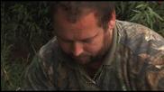 Carp Fishing - Mangrove Session Hd