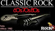 Classic Rock Greatest Hits 60s, 70s, 80s. Rock Clasicos Universal Vol.3 Hd