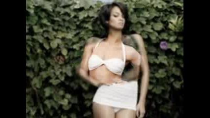 Rihanna - Bounce