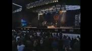 Whitesnake - Smoke On The Water, St.peters