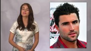 Brody Jenner Gets Along Better with Caitlyn Jenner as a Woman