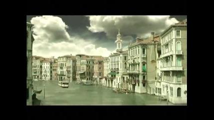 Jasar Ahmedovski - Izgubljen sam ja bez nje - (Official Video)