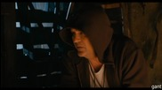 (4/5) Страшен филм 4 *бг аудио* ''{ Hd }'' от(2006)