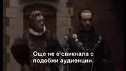 The.tudors.s03e01.hdtv.xvid - 0tv