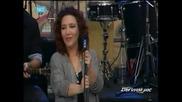 Eleni Vitali - Amarantos
