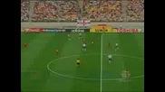 World Cup 2002 10 Best Goals