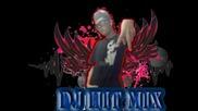 Dj Hitmix - Pop folk mix prolet 2012