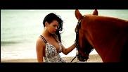 Силна !! Artik feat. Asti - Моя последняя надежда / Официално видео / Текст + Превод