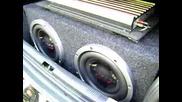 04.tuning Sabor Fargovo 09