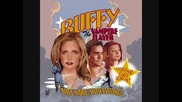 Buffy Standing Under Your Spell Reprise
