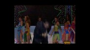 Веселин Маринов На Четири Очи Live Концерт И Тази Коледа Заедно