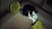 Yami Shibai (2013) S01 E05