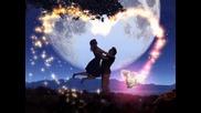 Превод - Majboor Tu Bhi Kahin Full Song